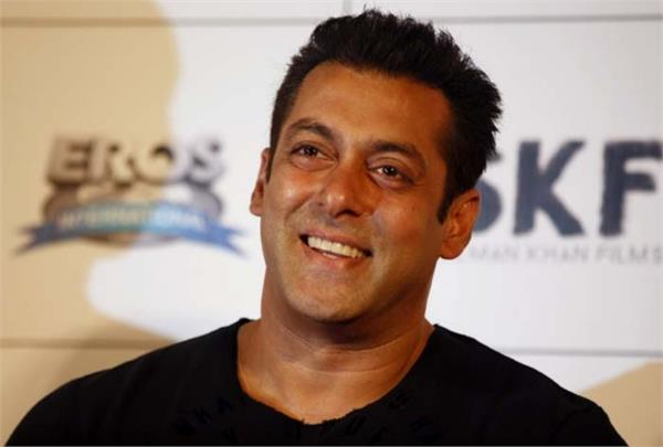 salman  khan thanks fans for positive response to radhe your most wanted bhai