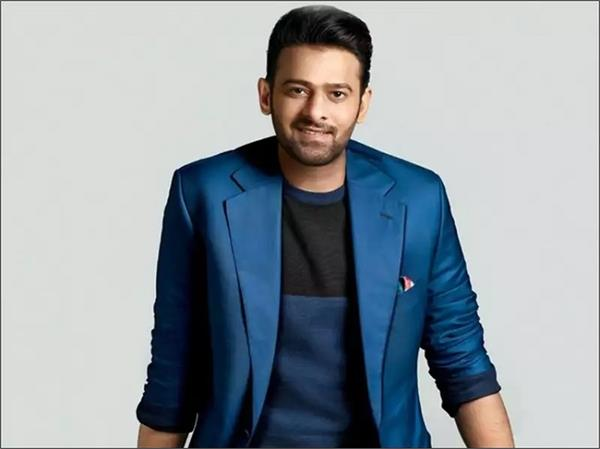 this is how prabhas made himself a household name with the baahubali franchise