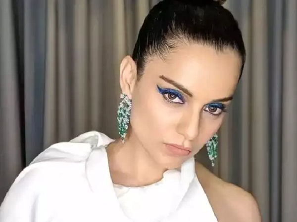 kangana ranaut raged on instagram