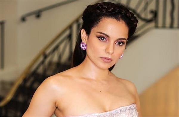kangana gave clarification after trolled on population control tweet