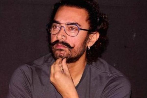 aamir khan tested positive for coronavirus