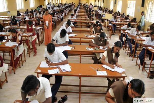 cbse board exam 2019 open letter issued for parents