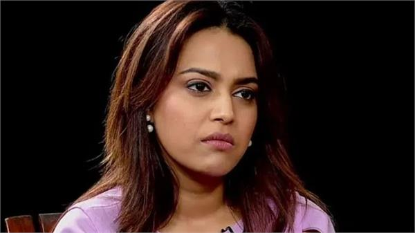 swara bhaskar angry over the rape and murder of 9 year old girl in delhi