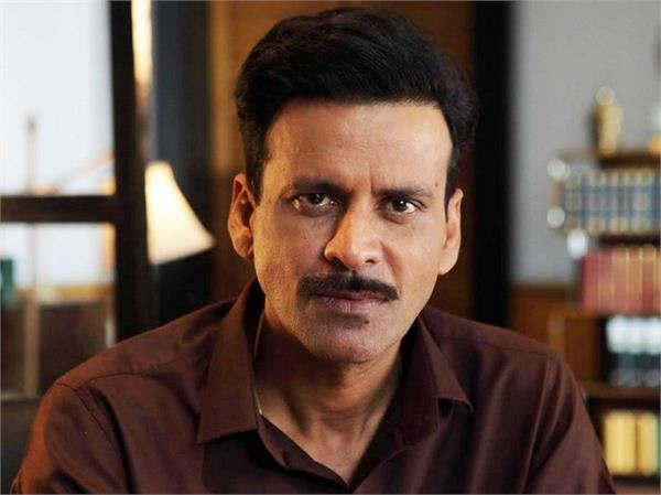 manoj bajpayee shared his experience of being corona positive