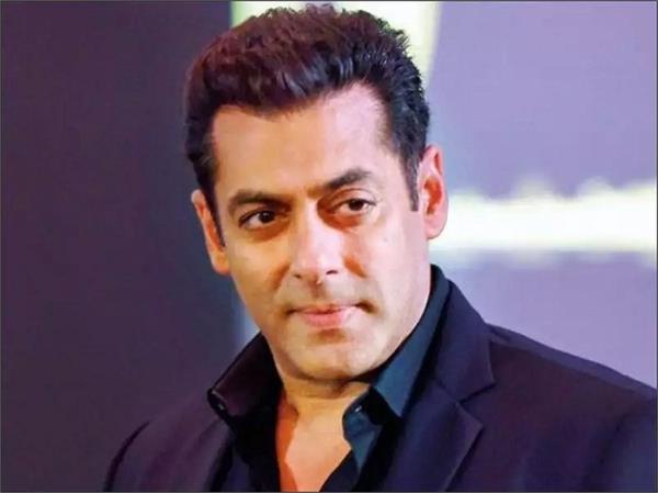 salman khan will help the stunt artists