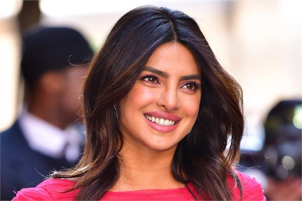 12 quotes of priyanka chopra that will make you believe in your power