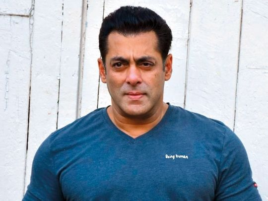 salman says if people like  radhe your most wanted bhai  will make sequel to it
