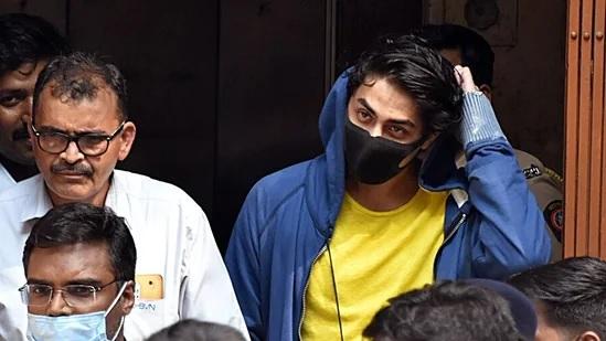 aryan khan case shahrukh gauri hopes on bombay hc for relief