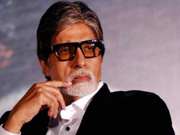 amitabh bachchan letter written to akal takht 10 years ago goes viral