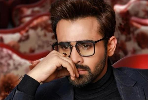 victim s mother reveals that pearl v puri was framed he is innocent