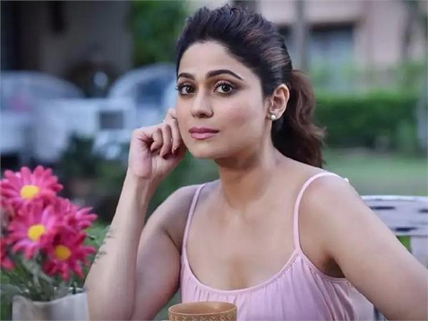 21 years of mohabbatein what makes shamita shetty the most attractive star