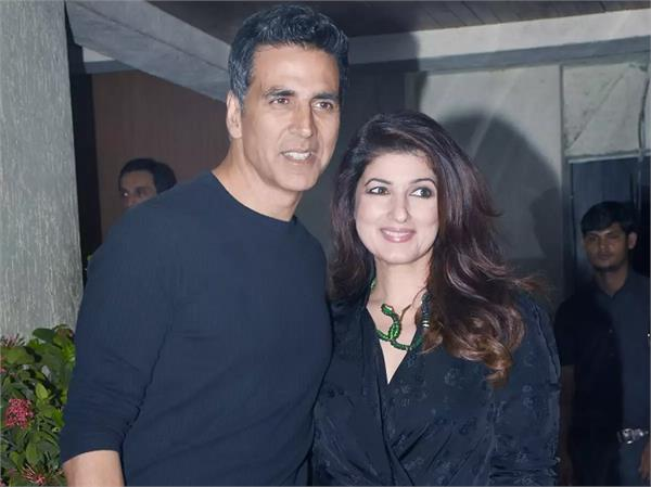 twinkle akshay raised 1 crore to deliver oxygen concentrator to hospitals