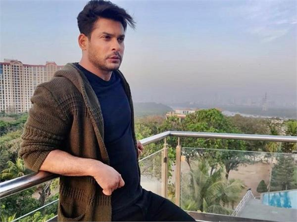 siddharth shukla post mortem report came out no injury marks found on body