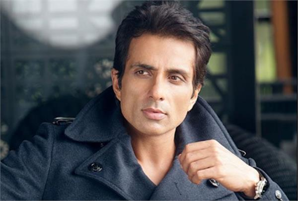 sonu sood to send 10 oxygen generators to indore hospital