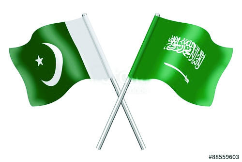saudi foreign minister to visit islamabad amid indo pak tension