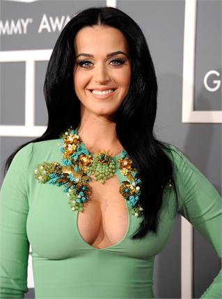 katy perry will spend her birthday with hillary clinton