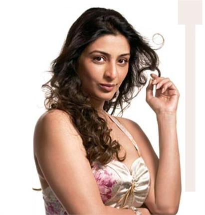 tabu has shown interest in 24  abhinay deo