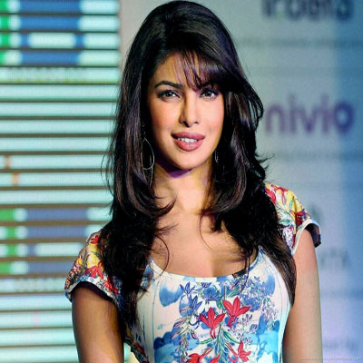 priyanka emphasis on prevention of anemia in adolescence