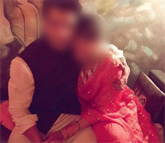 bipasha basu and karan singh grover expecting their first child