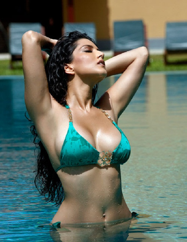 sunny leone documentary trailer out