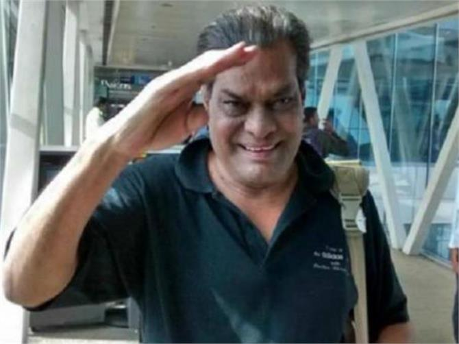 actor rajesh vivek died from a heart attack in hyderabad