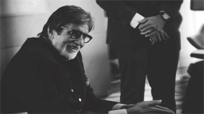 balki praises amitabh bachchan
