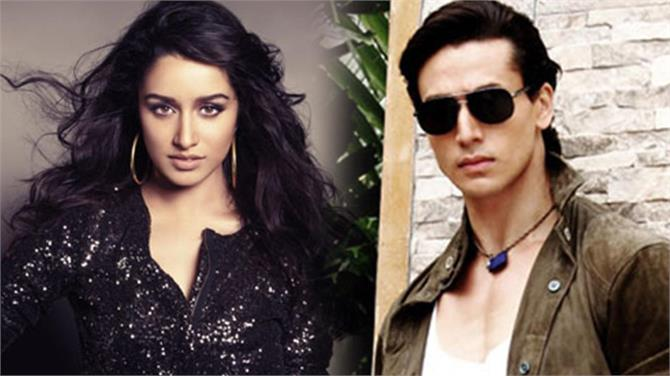 baaghi film inspired by ramayana
