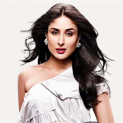 ki and ka kareena kapoor brand value