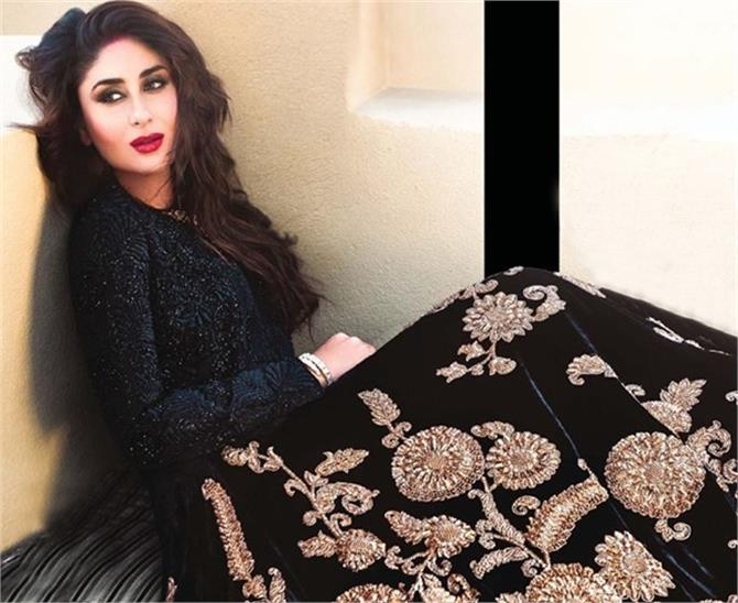 if this is done then perhaps else where kareena