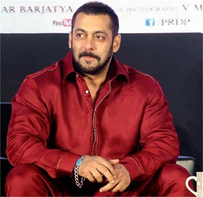 sultan salman fans said thank you for the success of