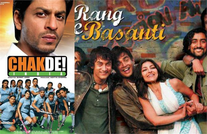 patriotic films to watch on independence day