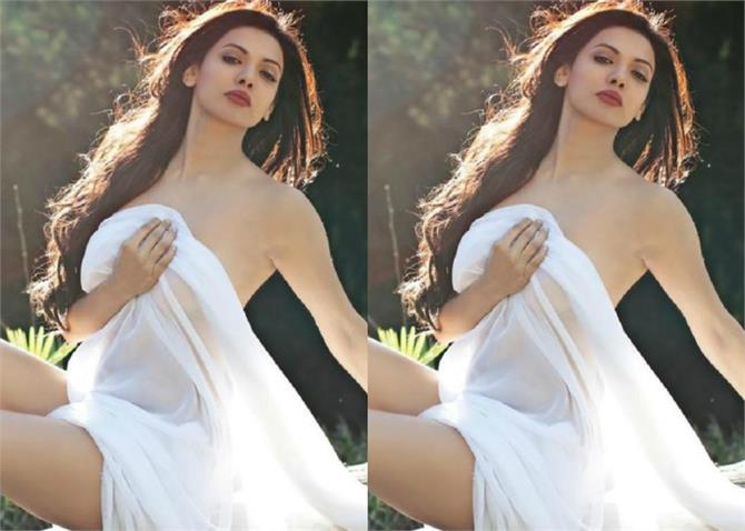 bollywood most beautiful pakistani actresses