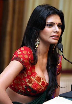 sherlyn chopra says kamasutra 3d is not my film