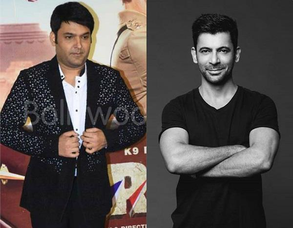 reasons behind distroy kapil sharma career