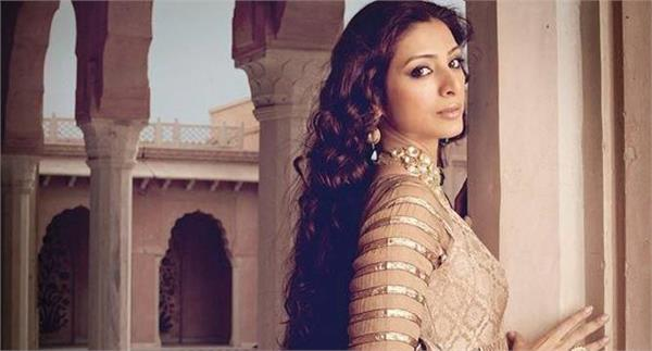 film industry does not come to be famous  tabu