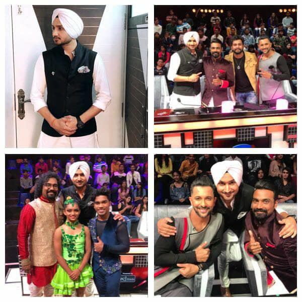 watch diwali special dance champions starplus at 9 pm today