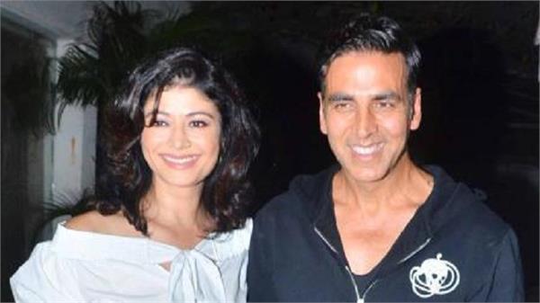 actress pooja batra trun fitness trainer birthday special akshay kumar