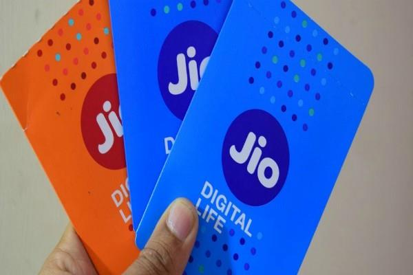 jio cashback offer will end after 3 days