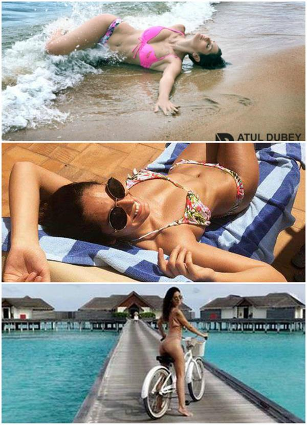 bruna abdullah troll on twitter hot pictures