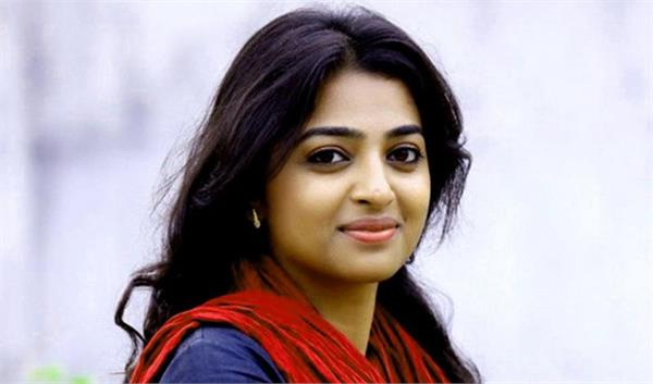 radhika apte says men also face sexual abuse in film industry