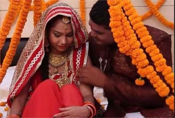 bhojpuri song piyawa se pahile hamar rahalu video viral
