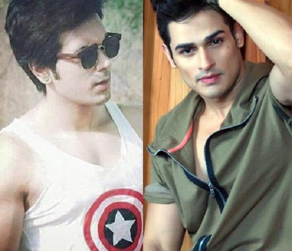 priyank or luv who will be out from the show