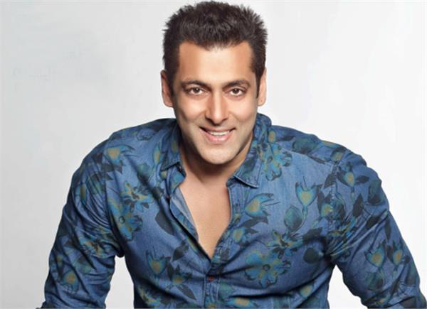 forbes india 2017 celebrity 100 list salman khan tops