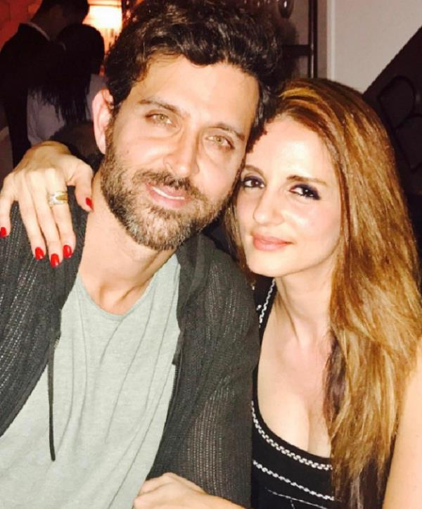 hrithik roshan rejected those films which tured out to be big blocbuster hits