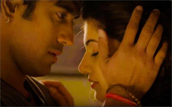 running shaadi special film holds taapsee pannu