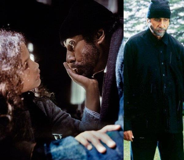 amitabh bachchan movie black completes 12 years