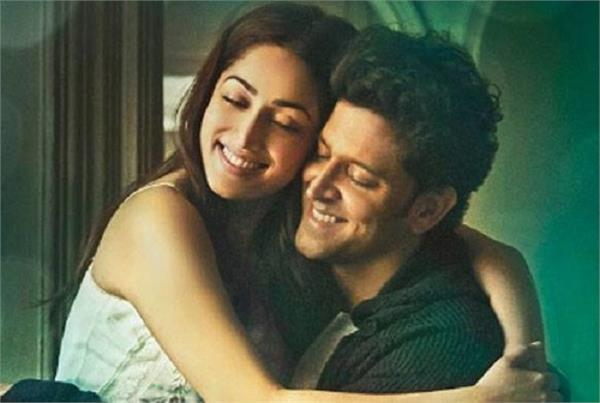 hrithik roshan i did 90 per cent dubbing for kaabil