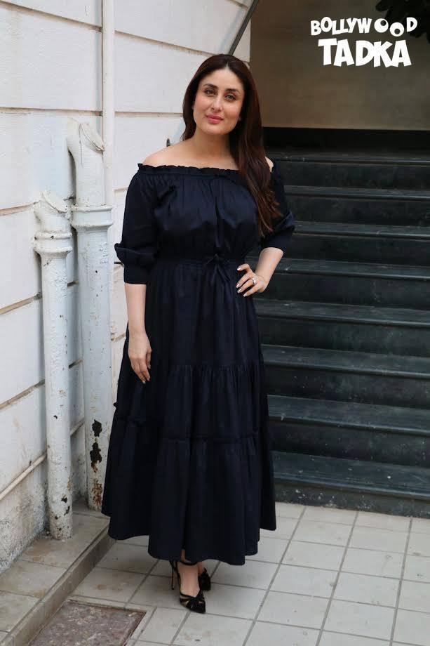 i want people to accept me in every phase kareena
