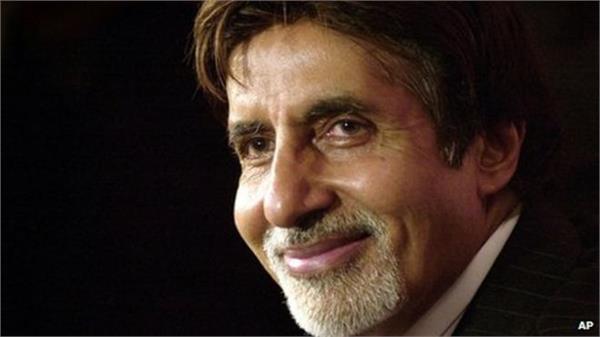 amitabh bachchan roped in for kabir khan next movie