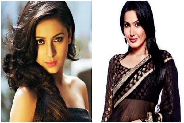 court sent a notice to director producer of film on pratyusha banerjee